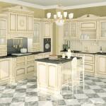 Кухня-05-010