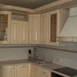 Кухня-05-014