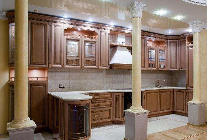 Кухня-05-017