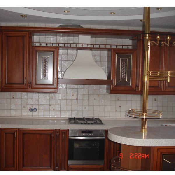 Кухня-05-018