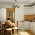 Кухня-05-025