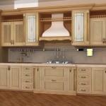 Кухня-05-026