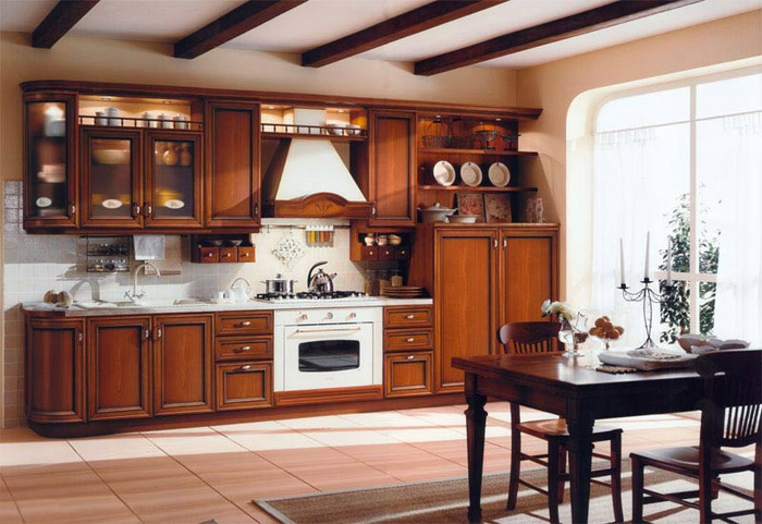 Кухня-05-027