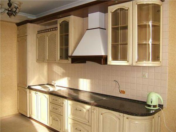 Кухня-05-028