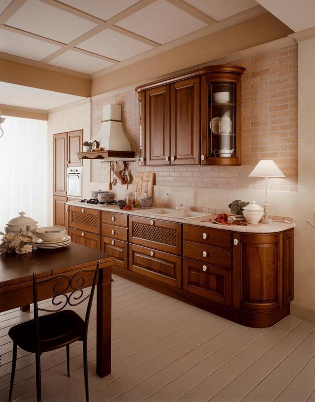 Кухня-05-029