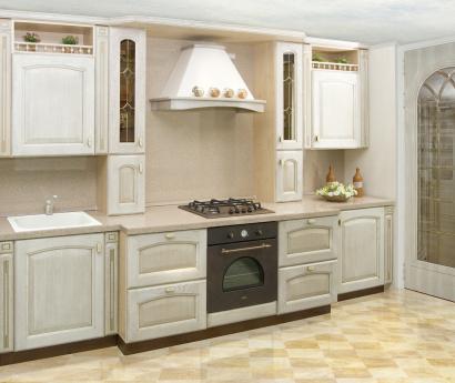 Кухня-05-031