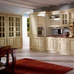Кухня-05-033