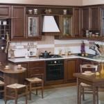 Кухня-05-035