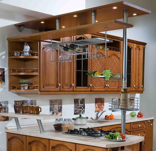 Кухня-05-040