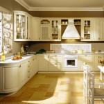Кухня-05-044