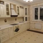 Кухня-05-049
