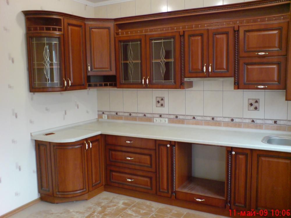 Кухня-05-05