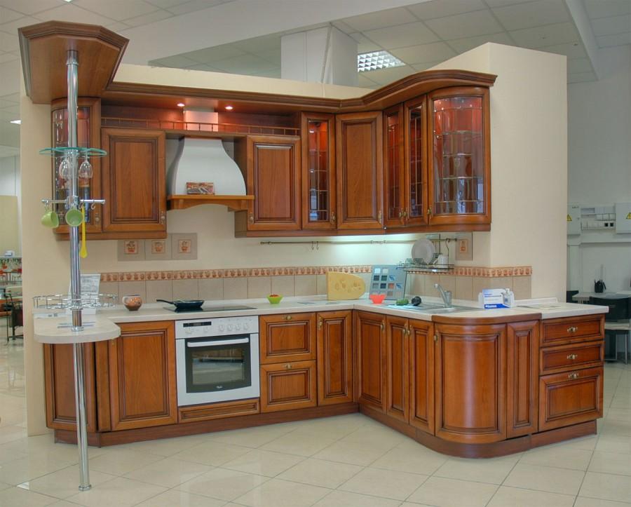Кухня-05-051