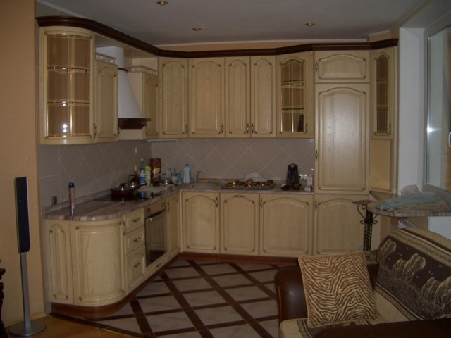 Кухня-05-052