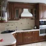 Кухня-05-057