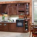 Кухня-05-058