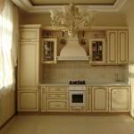 Кухня-05-062
