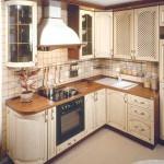 Кухня-05-063