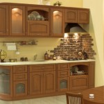 Кухня-05-07