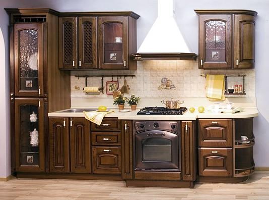 Кухня-05-09