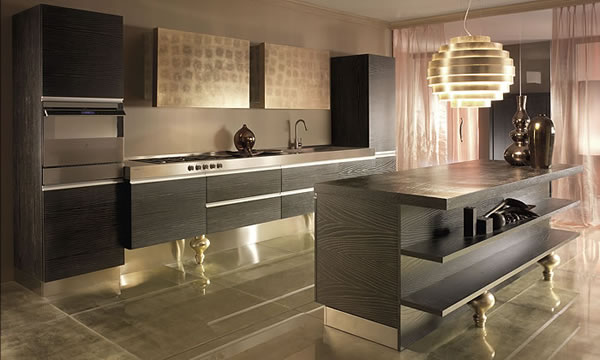 Кухня-07-013