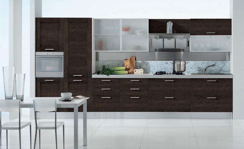 Кухня_ДСП_001