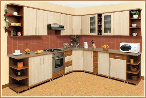 Кухня_ДСП_006