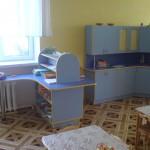 Дитяча-0048