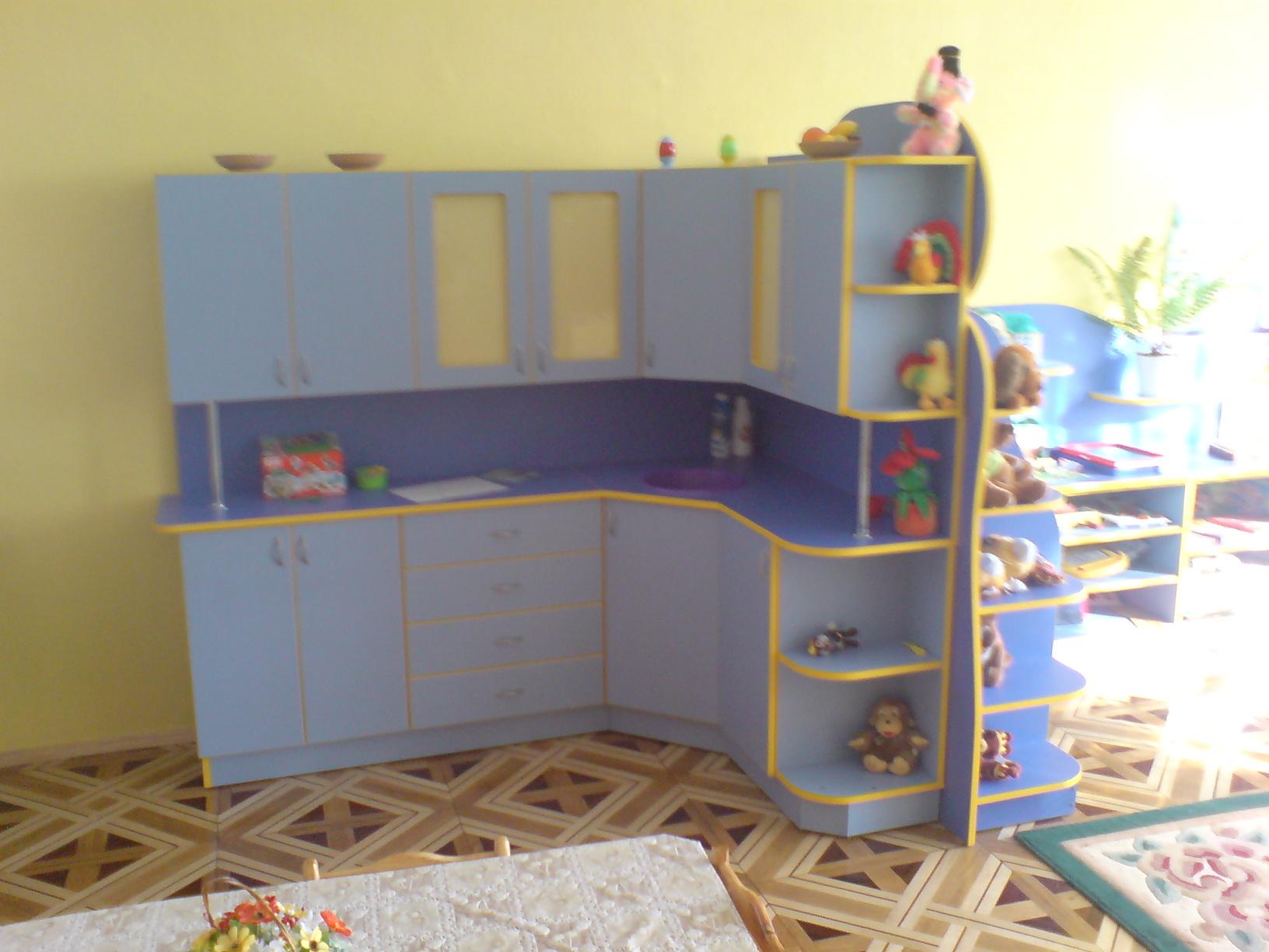 Дитяча-0049