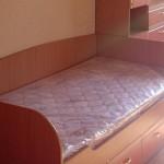 Ліжка-01