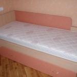 Ліжка-03