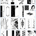 Малюнки-на-дзеркалі-12