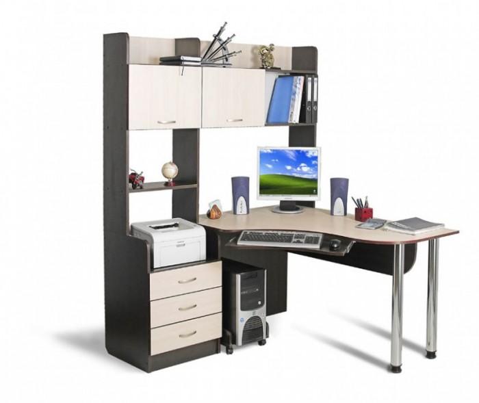 СтілКомпютерний-00-22