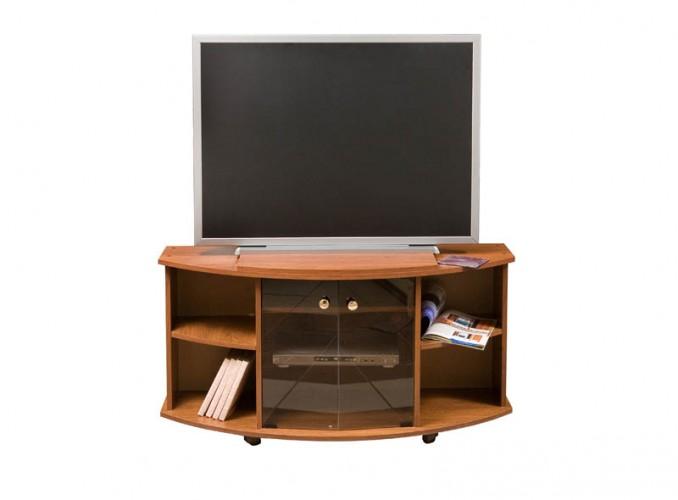 ТВ тумба-001