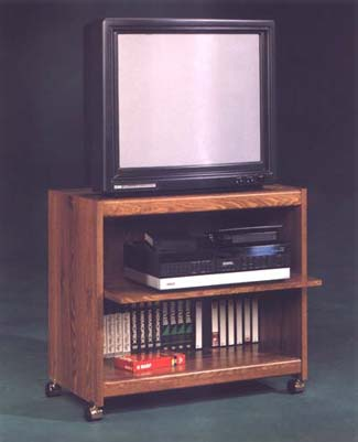 ТВ тумба-0012