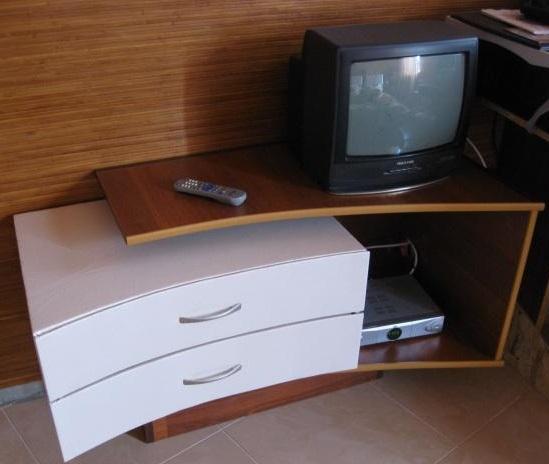 ТВ тумба-0016