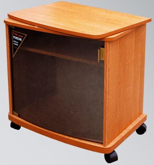 ТВ тумба-0018