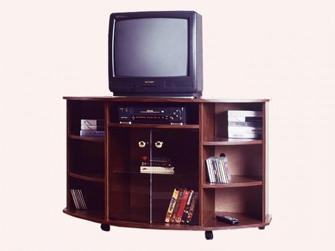 ТВ тумба-002