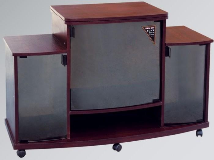 ТВ тумба-0020