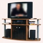 ТВ тумба-003
