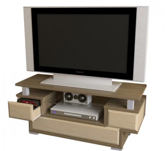 ТВ тумба-004