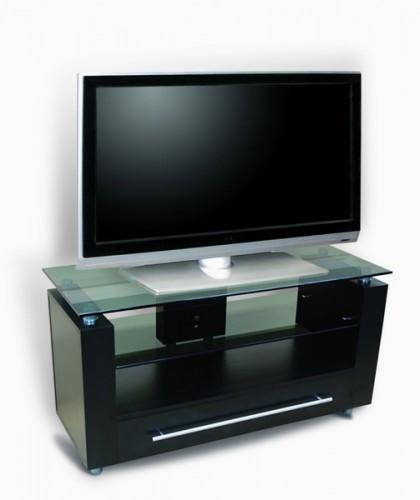ТВ тумба-009