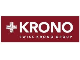 Логоготип Кроно Україна